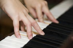 Klavierhaus Alber Produkte
